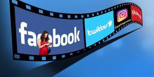 Handlungsauslösende Videos für Websites und Social Media
